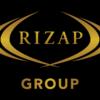 株主優待情報 | RIZAP GROUP[ライザップグループ]